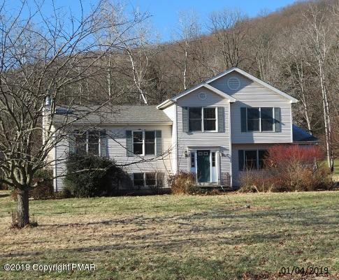 1103 Gap View, Stroudsburg, PA 18360 (MLS #PM-65256) :: RE/MAX of the Poconos