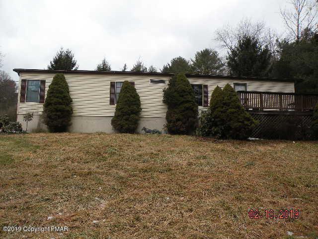 663 Meixsell Valley Rd, Saylorsburg, PA 18353 (MLS #PM-65263) :: Keller Williams Real Estate