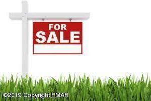 Bloss Rd, Canadensis, PA 18325 (MLS #PM-66026) :: RE/MAX Results