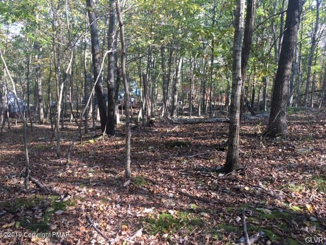 7 Oak Ln, Cresco, PA 18326 (MLS #PM-66427) :: Keller Williams Real Estate