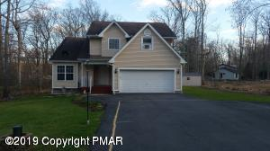 117 Antler Rd, Bartonsville, PA 18321 (MLS #PM-66499) :: RE/MAX of the Poconos