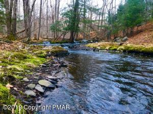 Mohican Rd, Canadensis, PA 18325 (MLS #PM-67047) :: RE/MAX of the Poconos