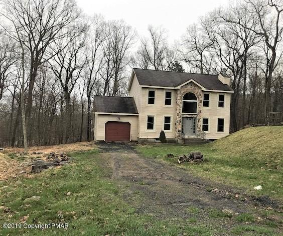 Middle Smithfield Township, PA Real Estate Listings & Homes