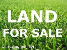 118 Sandra Ct, East Stroudsburg, PA 18301 (MLS #PM-67175) :: Keller Williams Real Estate