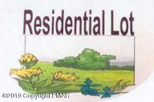 349 Wenro Way, Jim Thorpe, PA 18229 (MLS #PM-67213) :: Keller Williams Real Estate
