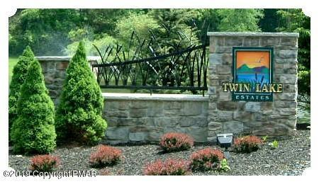 712 Kennedy Ct, East Stroudsburg, PA 18301 (MLS #PM-67344) :: Keller Williams Real Estate