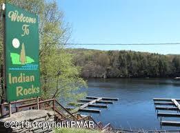 Whitetail Ln, Lake Ariel, PA 18436 (MLS #PM-67438) :: RE/MAX of the Poconos