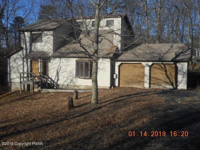 216 Old Took Drive, Bushkill, PA 18324 (MLS #PM-67738) :: RE/MAX of the Poconos