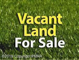 Lot 44 Long View Court, Pocono Summit, PA 18346 (MLS #PM-67797) :: Keller Williams Real Estate