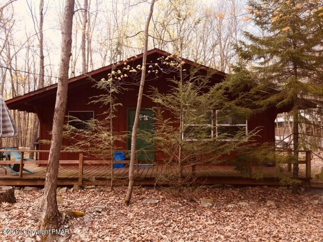 6148 Freedom Rd, East Stroudsburg, PA 18302 (MLS #PM-67803) :: Keller Williams Real Estate