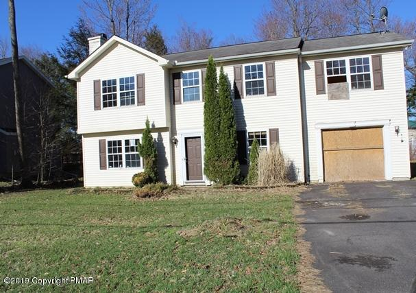 1165 Cambell Way, Tobyhanna, PA 18466 (MLS #PM-67936) :: RE/MAX of the Poconos