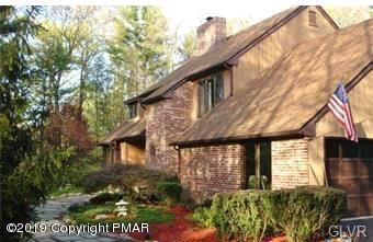 2610 Highview Dr, Brodheadsville, PA 18322 (MLS #PM-68210) :: Keller Williams Real Estate