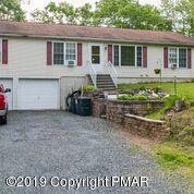 587 Fawn Rd, East Stroudsburg, PA 18301 (MLS #PM-68340) :: Keller Williams Real Estate