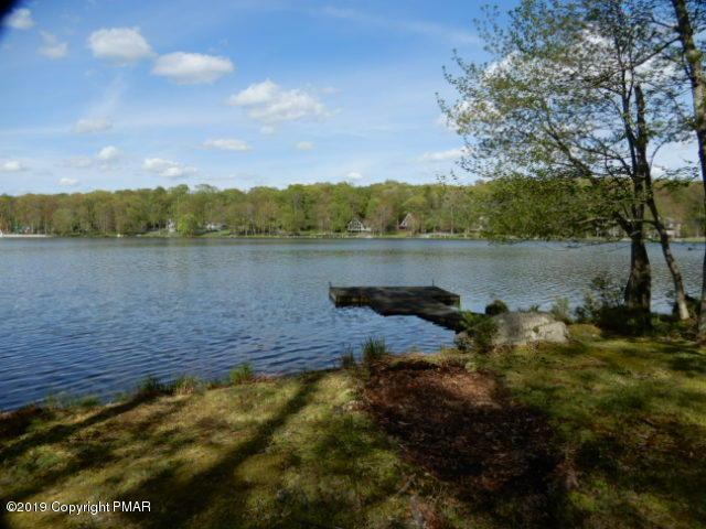 1612 Locust Ln, Pocono Lake, PA 18347 (MLS #PM-68381) :: Keller Williams Real Estate