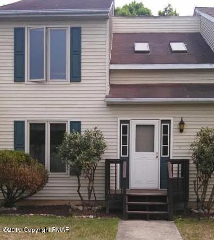 305 Maple Lane, East Stroudsburg, PA 18302 (MLS #PM-68396) :: Keller Williams Real Estate
