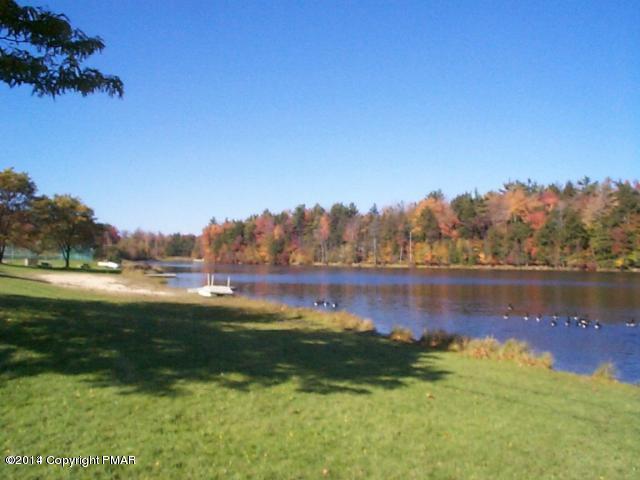 167 King Arthur Rd, Pocono Lake, PA 18610 (MLS #PM-68673) :: RE/MAX of the Poconos