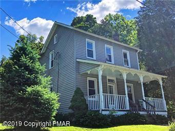 1479 Lower South Main St, Bangor, PA 18013 (MLS #PM-68822) :: RE/MAX of the Poconos