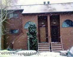 611 Mountain View Way, Bushkill, PA 18324 (MLS #PM-69174) :: Keller Williams Real Estate
