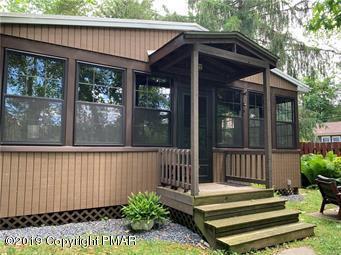 4305 First Terrrace, Lower Mt. Bethel, PA 18013 (MLS #PM-69402) :: Keller Williams Real Estate