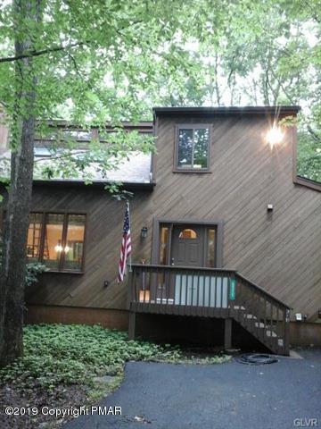 5211 Nature View Vw, East Stroudsburg, PA 18301 (MLS #PM-69436) :: Keller Williams Real Estate