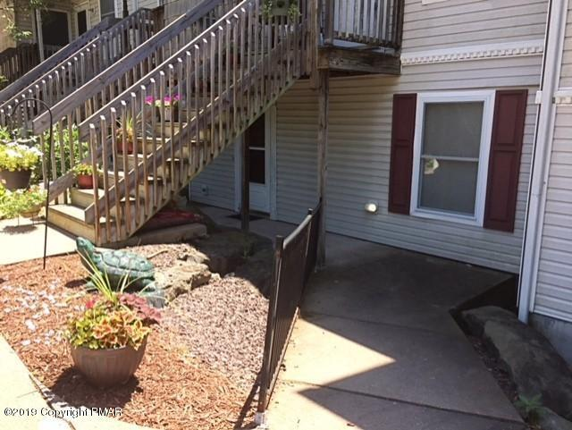 149 Victoria Heights Road #47, East Stroudsburg, PA 18301 (MLS #PM-69508) :: RE/MAX of the Poconos