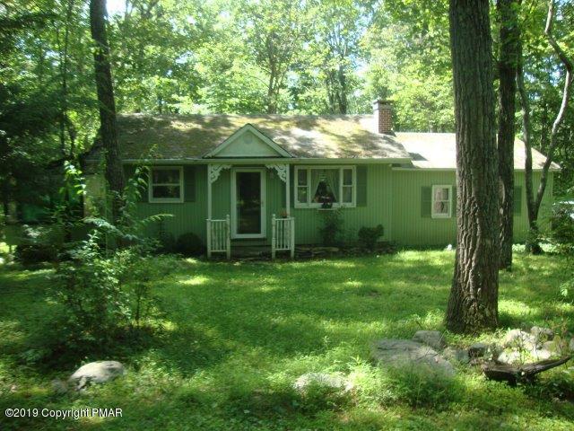 6144 Ash Rd, East Stroudsburg, PA 18302 (MLS #PM-69819) :: Keller Williams Real Estate
