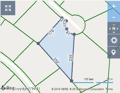 Lot 92 Sir Lionel Ct, Pocono Lake, PA 18610 (MLS #PM-70084) :: RE/MAX of the Poconos