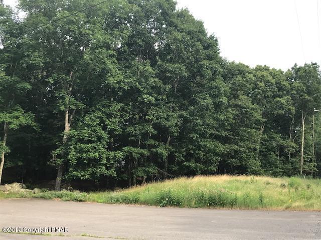 5492 Bushkill Falls Rd, Bushkill, PA 18324 (MLS #PM-70153) :: Keller Williams Real Estate