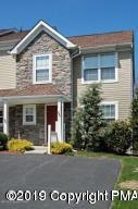 57F Lower Ridge View Circle, East Stroudsburg, PA 18302 (MLS #PM-70233) :: RE/MAX of the Poconos