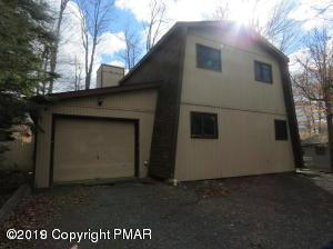 7485 Cottage Ln, Tobyhanna, PA 18466 (MLS #PM-70301) :: Keller Williams Real Estate