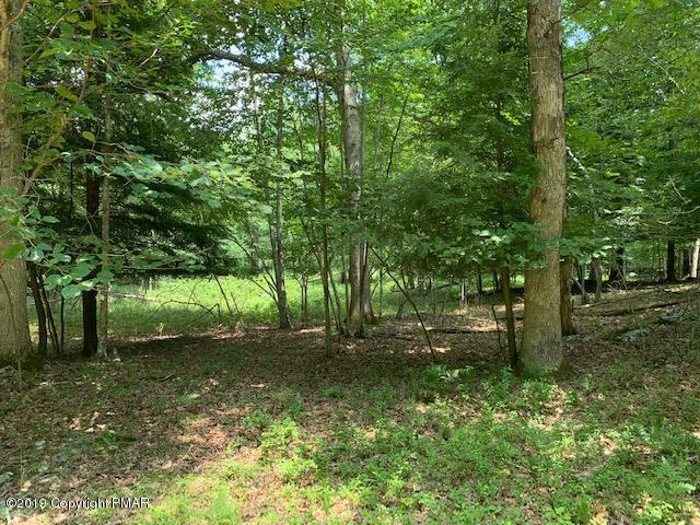 201 Snow Hill Falls Road, Cresco, PA 18326 (MLS #PM-70345) :: Kelly Realty Group