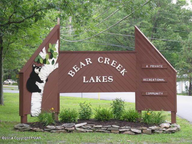 12 LAS Bear Ln, Jim Thorpe, PA 18229 (MLS #PM-70408) :: Keller Williams Real Estate