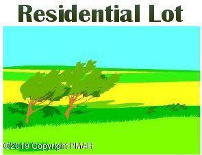 George Dr, Pocono Lake, PA 18610 (MLS #PM-70442) :: Keller Williams Real Estate