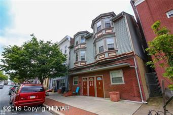 678 Northampton, Easton, PA 18042 (MLS #PM-70670) :: RE/MAX of the Poconos