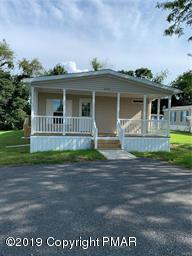 230 Independence, Upper Mt. Bethel, PA 18013 (MLS #PM-70708) :: RE/MAX of the Poconos
