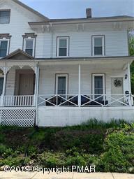 271 S Main St, Bangor, PA 18013 (MLS #PM-70844) :: Keller Williams Real Estate