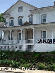 267 S Main St, Bangor, PA 18013 (MLS #PM-70846) :: Keller Williams Real Estate