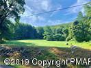 3266 Mountain Rd, Saylorsburg, PA 18353 (MLS #PM-71945) :: Keller Williams Real Estate