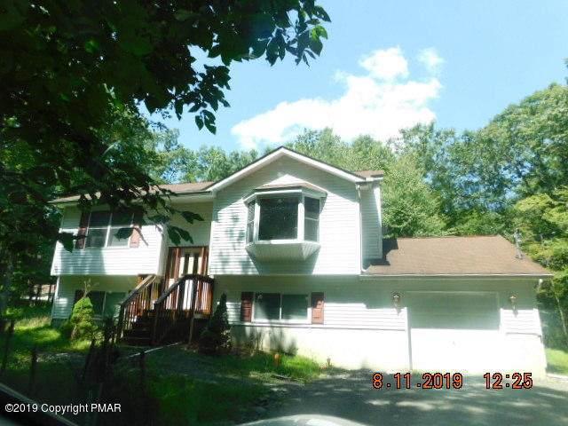 6068 Little Bear Ln, East Stroudsburg, PA 18302 (MLS #PM-72045) :: Keller Williams Real Estate