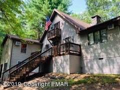 190 Alpine Lake Rd, Henryville, PA 18332 (MLS #PM-72047) :: Keller Williams Real Estate