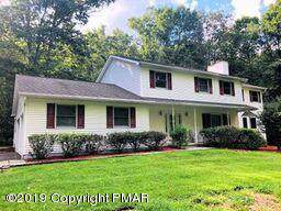 2623 Highview Drive, Brodheadsville, PA 18322 (MLS #PM-72064) :: Keller Williams Real Estate