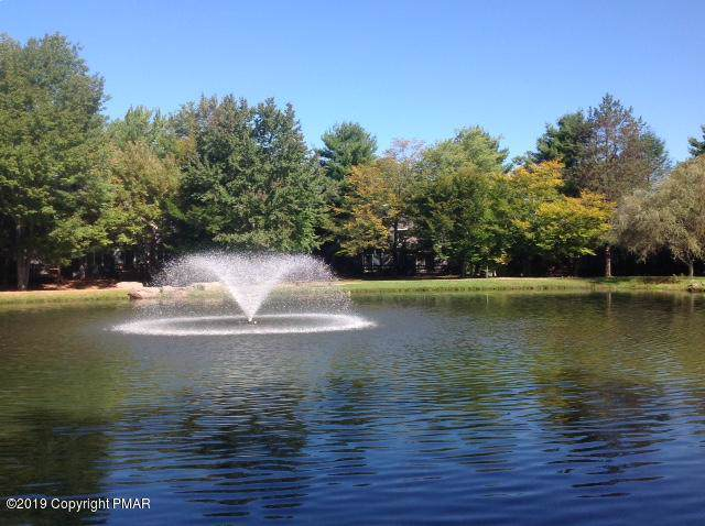 188 Snow Ridge  Circle, Lake Harmony, PA 18624 (MLS #PM-72084) :: Keller Williams Real Estate