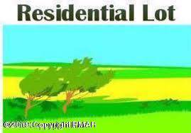 Pocono Forested Dr, East Stroudsburg, PA 18302 (MLS #PM-72157) :: Keller Williams Real Estate