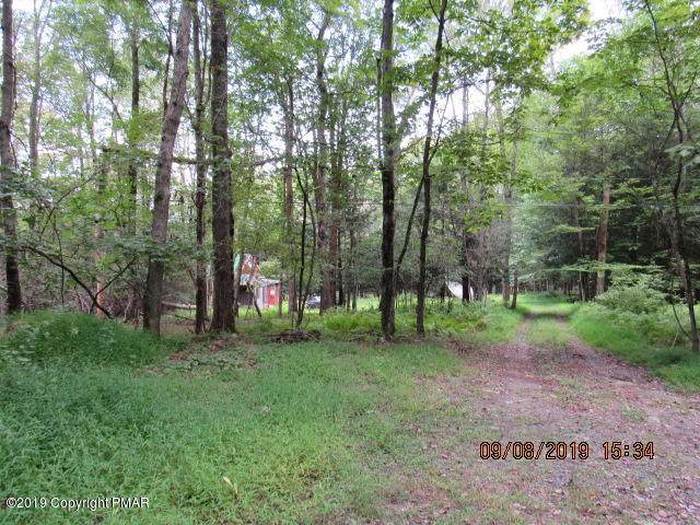 840 Seese Hill Rd - Photo 1