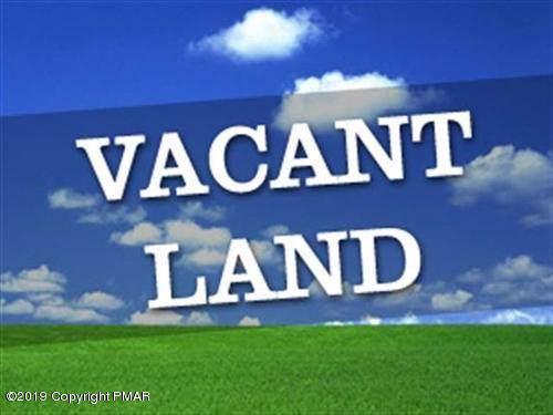 64 & 65 Long River, Newfoundland, PA 18445 (MLS #PM-72336) :: Keller Williams Real Estate