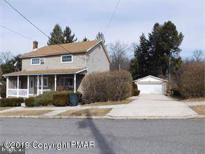17-19 Andrewsville Street, Lansford, PA 18232 (MLS #PM-72523) :: RE/MAX of the Poconos