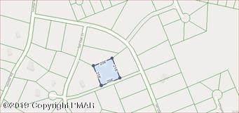 31 Cherry Leaf Ln, Pocono Lake, PA 18347 (MLS #PM-72628) :: Kelly Realty Group