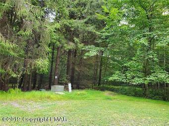 17 Oak Leaf Ln, Pocono Lake, PA 18347 (MLS #PM-72630) :: Keller Williams Real Estate