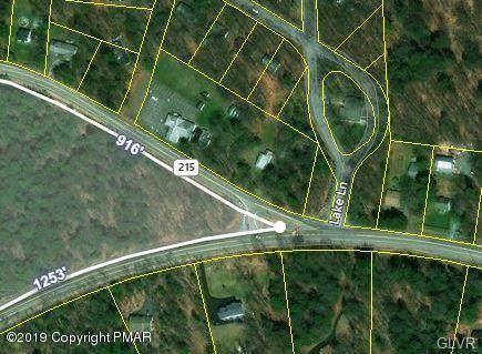 1023 Route 940 Rte, Pocono Lake, PA 18347 (MLS #PM-72798) :: RE/MAX of the Poconos