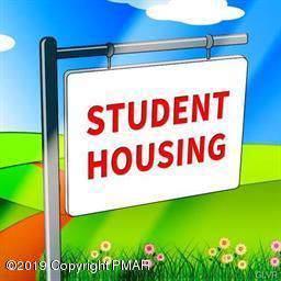 547 549 Hillside Ave, Bethlehem, PA 18015 (MLS #PM-72815) :: Keller Williams Real Estate